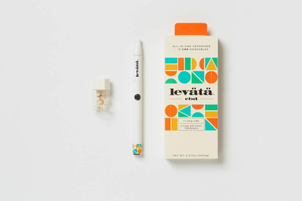 Levata_1107-Edited-38